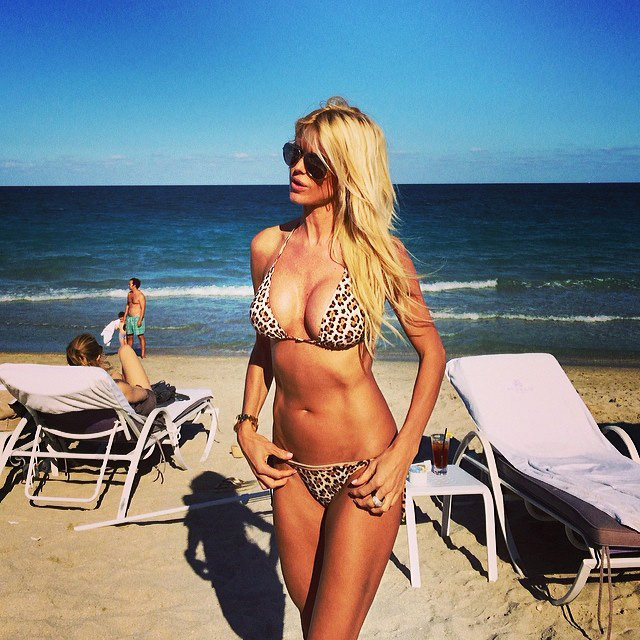 Victoria Silvstedt Fanpage – Page 2 – Welcome to the new ...