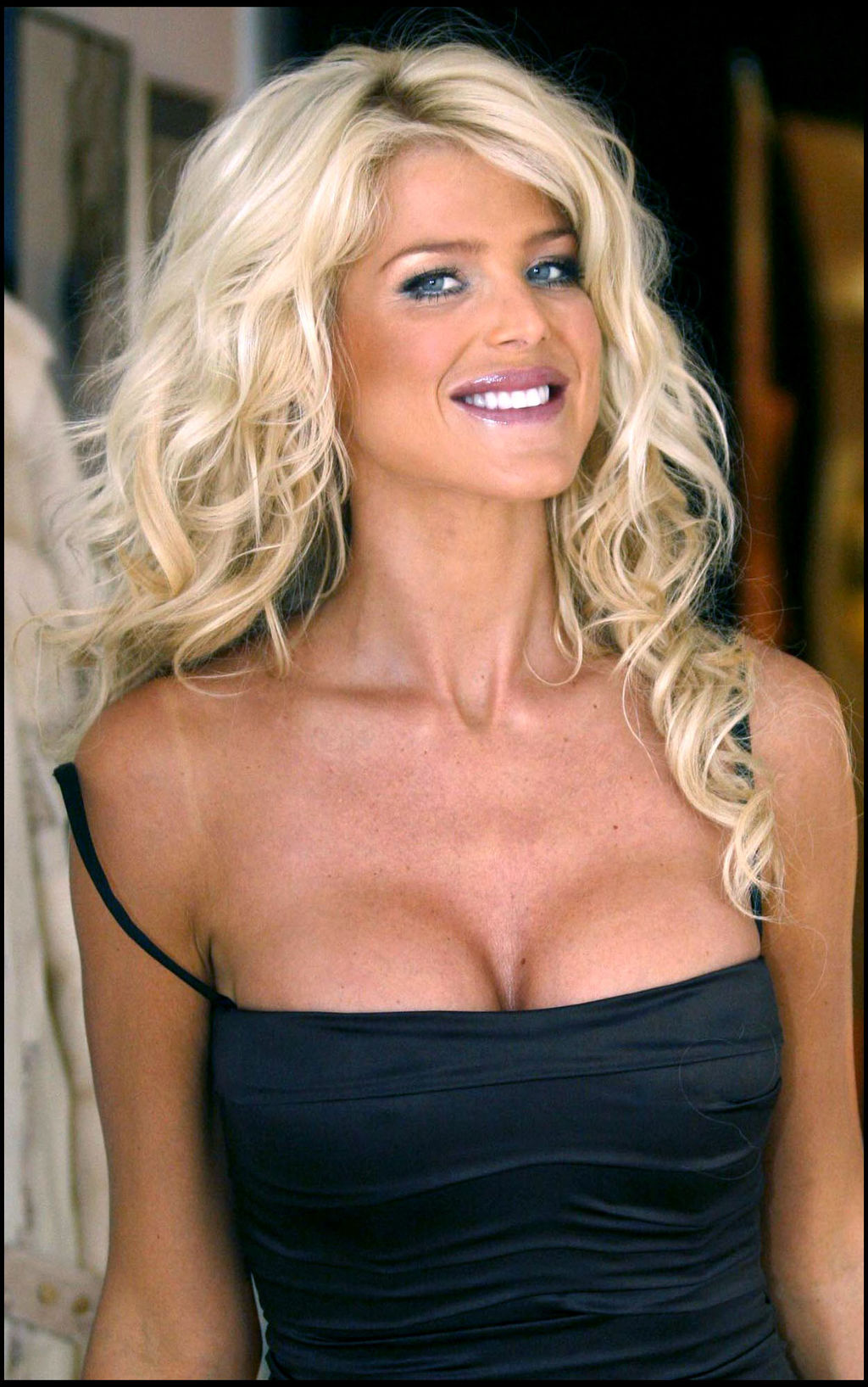 victoria-silvedth-having-sex-adventure-time-nude-fakes